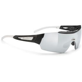 Rudy Project Ergomask Bike Glasses black